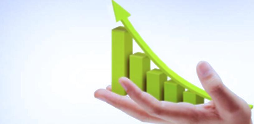 Como alavancar as vendas da minha loja online nas redes sociais?