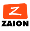 Zaion Shop